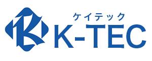 株式会社ケイテック